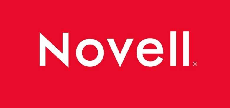 Megelőzi az adatszivárgást a Novell új virtualizációs eszköze