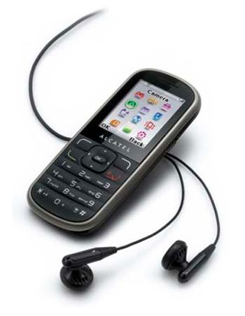 Alcatel mobiltelefon webáruház fülhallgató terén is széles kínálattal rendelkezik