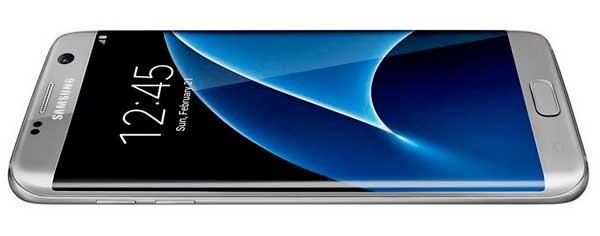Megérkezett a Samsung Galaxy S7 és S7 edge