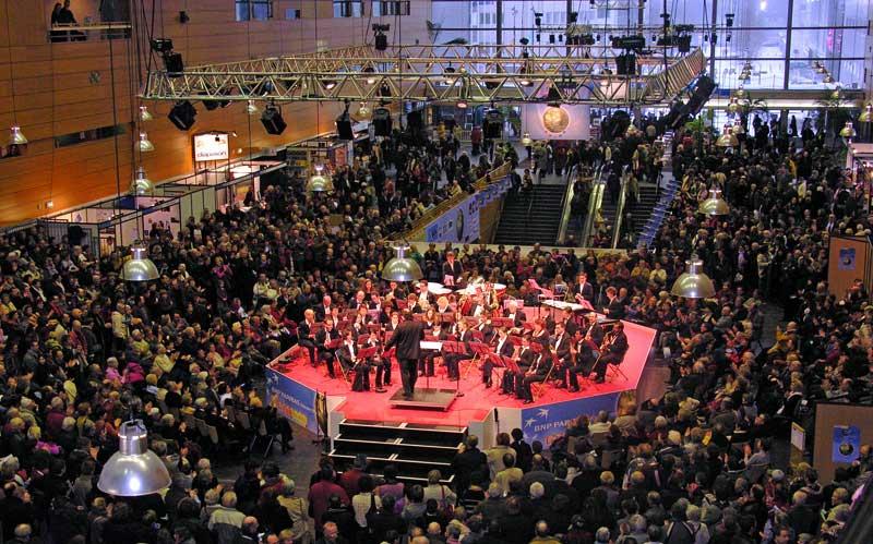 Japánban fesztiválozik a Győri Filharmonikus Zenekar