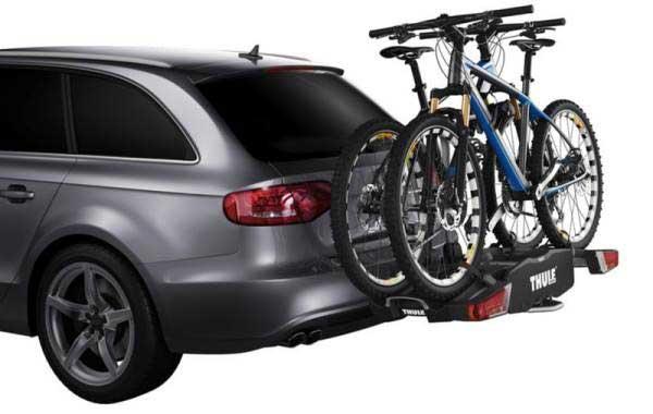 Olcsóbban válthatják ki a kerékpárosok a szürke rendszámot