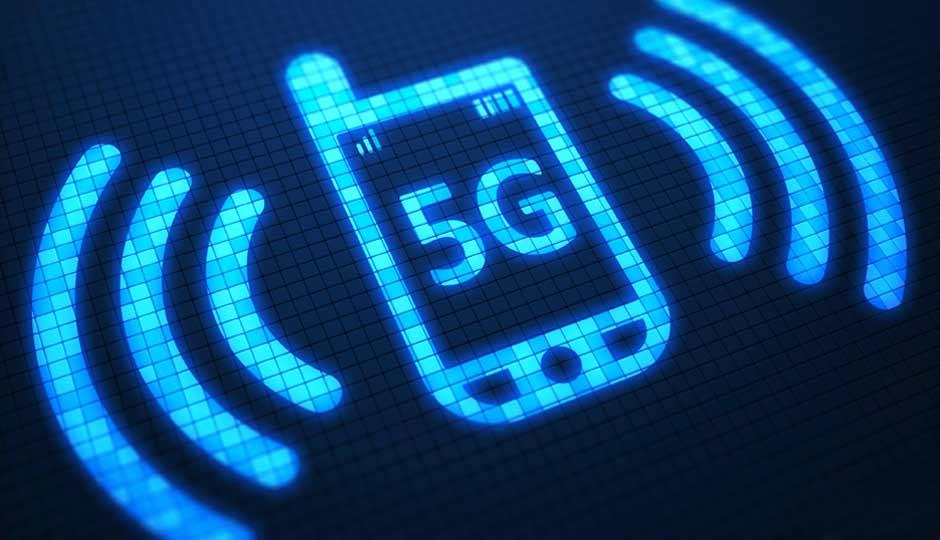 Saját 5G mobil hálózati szolgáltatást létesítenének a német iparvállalatok