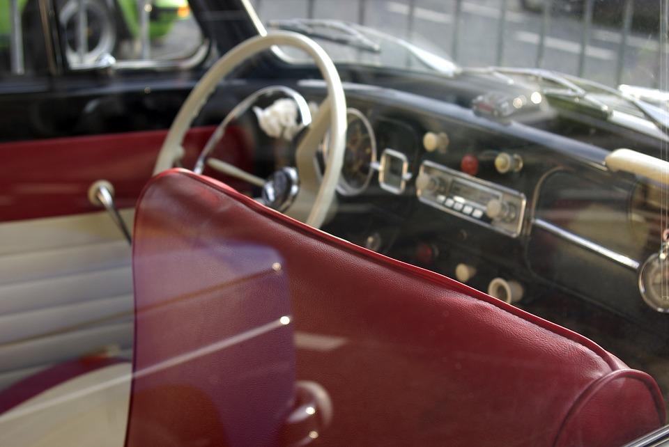 A Nissan tanúsítási programjával garantálja a lehető legmagasabb színvonalú karosszériajavítást