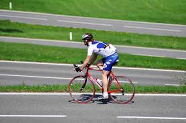 Országúton Peák és Király, pályán Lovassy és Kercsó-Magos az év kerékpárosa