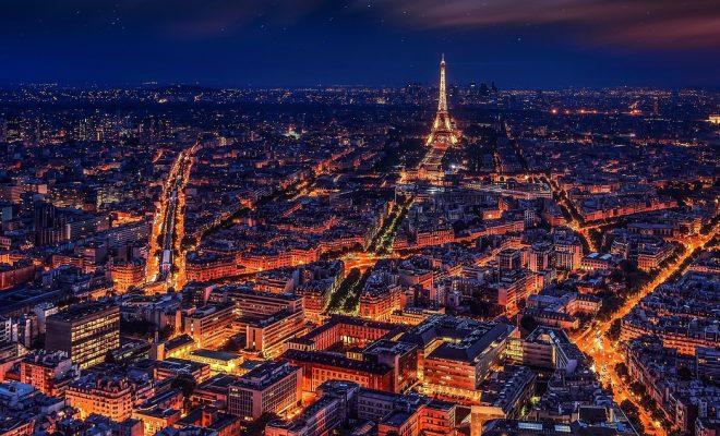 Felújított magyar filmklasszikusokat vetítenek Párizsban