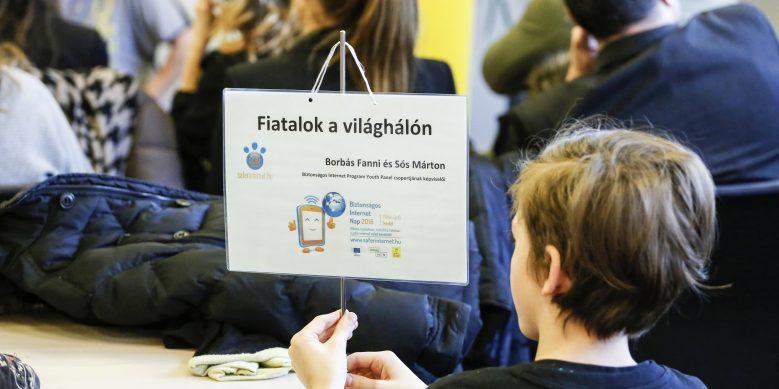 Gyerekek digitális oktatásáért fog össze az internacionális Gyermekmentő Szolgálat (NGYSZ) és a Microsoft Magyarország