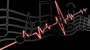 Huszonöten vehetnek át állami zenei ösztöndíjat
