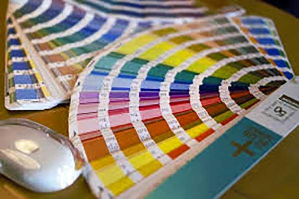 Fejleszti nyomdaüzemét a nyíregyházi Color Pack Zrt.