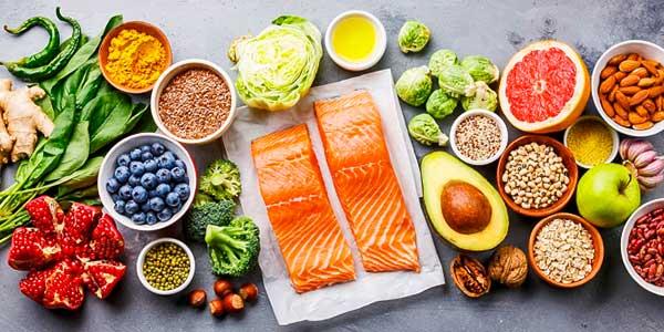 5 tipp, hogy tovább maradjanak frissek az ételeink