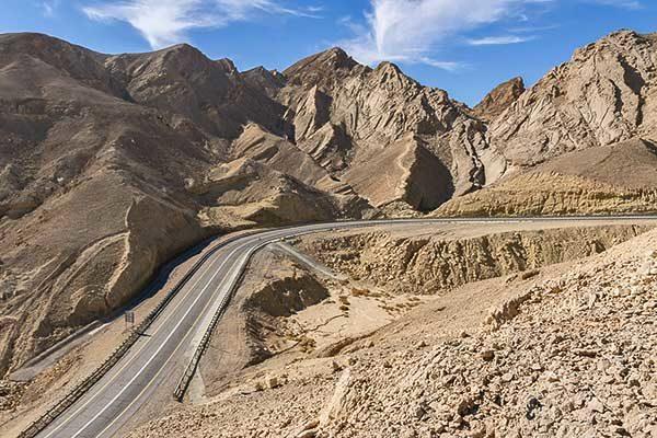 Izraelben 4500 éves cserépedényeket talált egy arab villanyszerelő