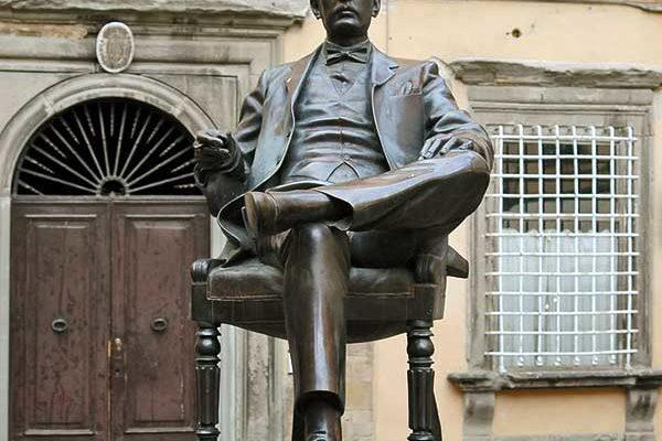 Puccini Turandot című operáját viszik színre jövőre Szentmargitbányán