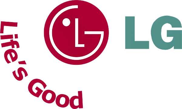 Az LG és a Qualcomm együtt fejlesztik az autós felhasználói élményt