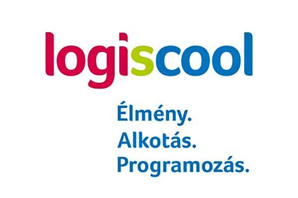 A Logiscool számítógépes szakember iskola 3,5 millió euró befektetést kapott