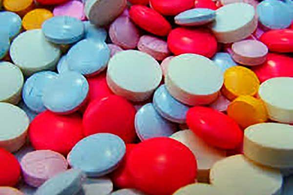 Első alkalommal találtak új antibiotikumot mesterséges intelligencia hozzájárulásával