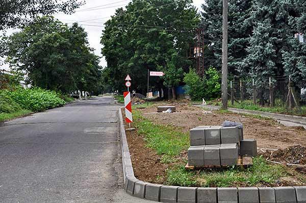 Új ipari park létesült Kaposváron
