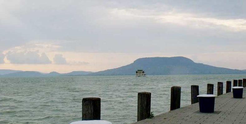A Kultkikötő több mint 130 programmal várja a látogatókat idén