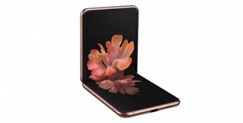 A Consumer Technology Association idén is elismerte a Samsung kiváló tervezői és mérnöki teljesítményét