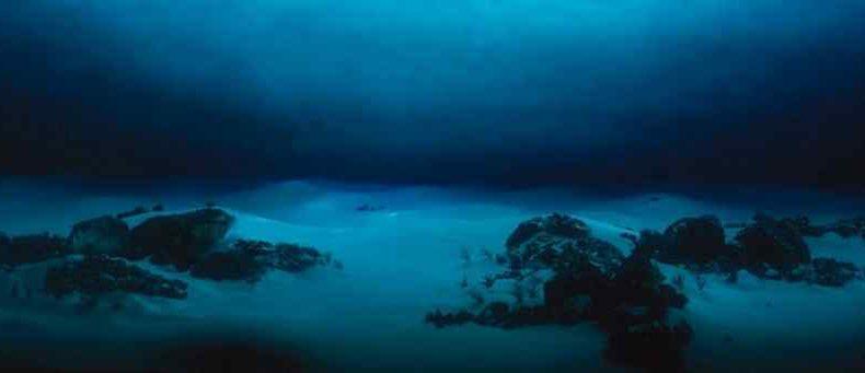 Az óceánok legmélyebb pontjainak korábbi legpontosabb méréseit végezték el