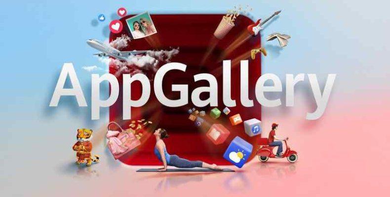 Magyar fejlesztésű appok, melyek meghódították a világot