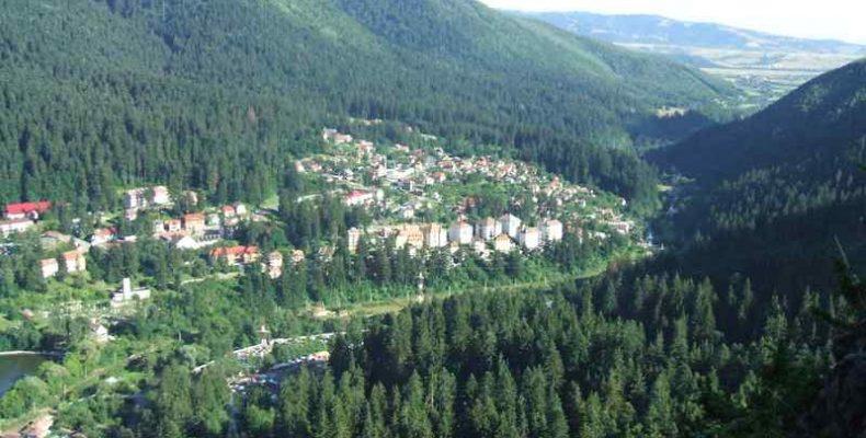 Augusztusban és szeptemberben tartják meg a nagy erdélyi könnyűzenei fesztiválokat